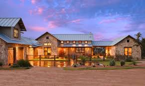 rustic texas style house plans inspirational texas hill country ranch house plans hill country custom home