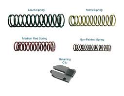 transmission torque converter driveline parts sonnax 4r100 e4od