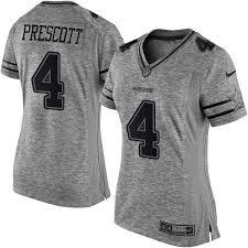 Dallas Prescott 4 com Dak White Womens Limited Guineelimite Wholesale Cowboys Pink C09b842625e Sells - bccfeaaacedea|They Also Added Cornerback Jason Verrett