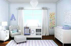 Nursery furniture for small rooms Newborn Baby Full Size Of Nursery Ideas For Small Rooms Baby Room Layout Girl Design Spaces Bedroom Bedrooms Muveappco Nursery Furniture Small Spaces Baby Ideas For Furn Rooms Room Layout