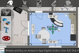 100 home design 3d vs sweet home 3d home design dream house