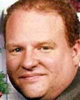 111. Peter Hanson -UA175 (23) – 9/11 Always Remember