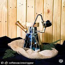 Maybe you would like to learn more about one of these? Coffeewae Jogja Photos Facebook