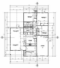 Habitat for Humanity single family houses   Konrad Brynda   ArchinectFloor plan