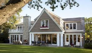 shingle style house plans. Located In An Established Neighborhood South-West Suburbs Of Minneapolis, Is The Current Home East Cost Shingle Style Architecture, House Plans
