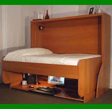 space furniture toronto. small space furniture toronto e