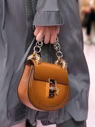 Top British Handbag Designers The Best Designer Handbags To Invest In Scale