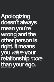 Apologize Quotes Enchanting Happy Weekend Links To Love Quotes Pinterest Change