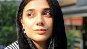 Pınar Gültekin davasında gelişme: Sigara izmariti anne A.'ya ait çıktı -  GÜNCEL Haberleri