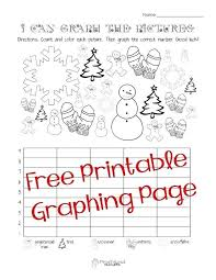 3. christmas math addition worksheets for kindergarten medium to ...