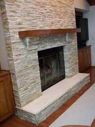 fireplace mantel ideas fireplace mantel shelf decor ideas images in family room traditional