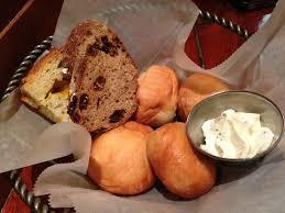 photo of sweeer tavern falls church va united states bread basket