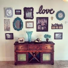20 wall decor collage 25 best ideas about wall collage decor on mcnettimages com