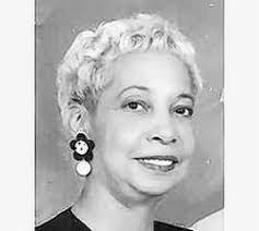 LaVonne BARKER Obituary (1937 - 2014) - Trotwood, OH - Dayton Daily News