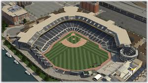 Pnc Park Pirates Seating Chart Extraordinary Pnc Park Virtual Seating There Is Plenty New