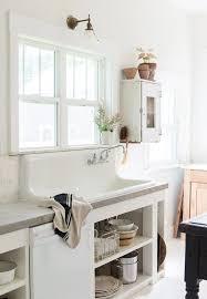91 best cottage kitchen images