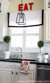 flush mount kitchen lighting kitchen strip lighting ideas chandelier over kitchen sink pendant lighting kitchen island light fixtures ideas