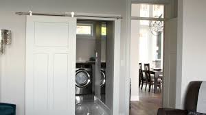 ... Contemporary Super Smart Laundry Room Designs Design Unbelievable  Inster Bedroom Closet With Access To In Master ...