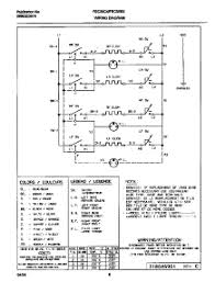 parts for frigidaire fec30c4hsa cooktop appliancepartspros com Frigidaire Washer Wiring Diagram at Frigidaire Model Number Fec30s6asc Wire Diagram