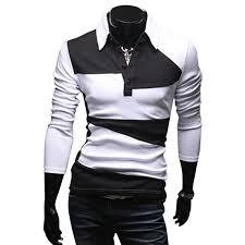 <b>2019 Zogaa 2019 New</b> Fashion Casual Brand Mens Summer Cotton ...