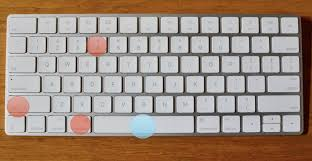 computer key board shortcuts awesome keyboard shortcuts every mac owner should know imore