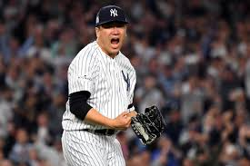 Masahiro Tanaka Will Not Opt Out Remains With Yankees