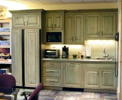 repurpose kitchen cabinet doors makeover before and after renovating old cabinets
