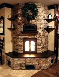 hearth design fireplace hearth decor fireplace hearth decor corner fireplace hearth best corner fireplaces ideas on hearth design