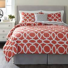 colorful queen bedding c bedding sets home design ideas for color comforter within plans 6 teal