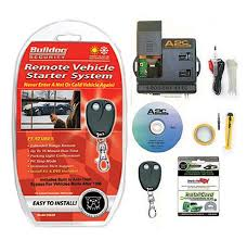 amazon com bulldog security rs83b remote starter built in amazon com bulldog security rs83b remote starter built in bypass module automotive