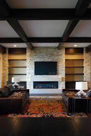 Natural Stone Fireplace Fireplace Stone Fireplaces Natural Stone Veneer Realstone