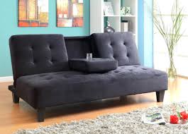 convertible sofas furniture for small spaces toronto nyc sofa bed