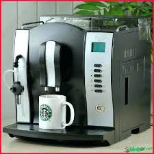 Office Coffee Vending Machines Mesmerizing Coffee Maker Machine For Office Price Coffee Vending Machine Coffee