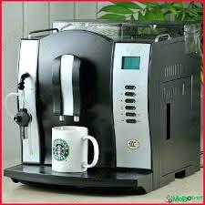 Automatic Tea Coffee Vending Machine Awesome Coffee Maker Machine For Office Price Coffee Vending Machine Coffee