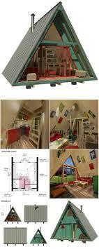 Top 20 Photos Ideas For Small Dream Home Plans Home Design Ideas