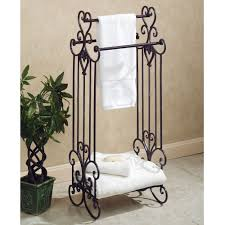 Free Standing Bathroom Accessories Designer Towels Bathroom Hia Australian Kitchen Amp Bathroom
