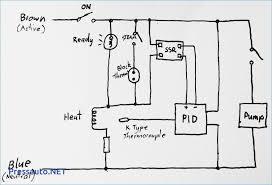 onan 205lk generator wiring diagram realestateradio us Onan 5500 RV Generator Wiring Diagram free wiring diagram an aj an generator remote start switch