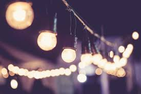 Types of home lighting Room Decorative Rope Lights For Your Home Or Office Magic Valley Electric Lighting For Your Home Or Office Types Of Lighting Magic Valley