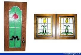 stained glass cabinet doors stained glass patch design and restoration kitchen cabinet doors 2 diy stained