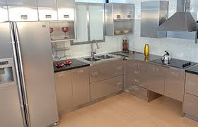 kitchen stainless shelves industrial kitchen of alluring pictures steel cabinets stainless steel kitchen cabinet