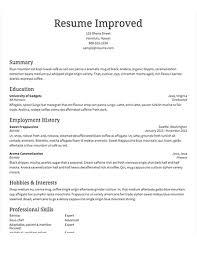 college essay essay topics discipline an online writing discipline essay essay topics