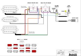 wiring diagram ibanez roadstar ii wiring image guthrie govan charvel wiring jemsite on wiring diagram ibanez roadstar ii