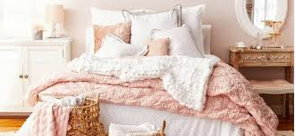 bed and bath furniture and home accents organization and cleaning