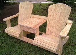 twin adirondack chair plans. Interesting Plans Best Twin Adirondack Chair Plans Best Folding Adirondack Chair Plans For R