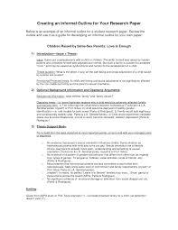 essay sample informal essay sample informal essay informative essay example of an informal essay sample informal essay sample informal essay informative speech