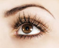 puffy eyes why when and how to reduce them
