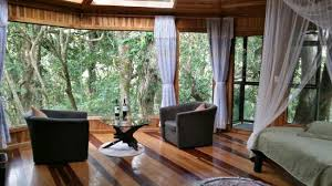 Costa Ricau0027s Top Treehouse Ecolodges PHOTOS U2022 James KaiserTreehouse Monteverde Costa Rica