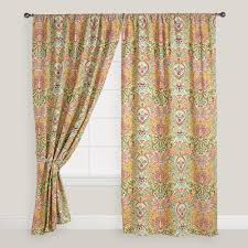 Target Curtain Panels | Target Sheer Curtains | Target Curtains and Drapes