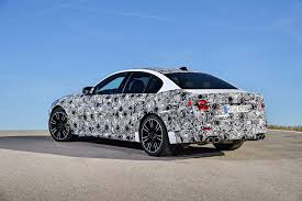 2018 bmw m5 white. perfect bmw show more with 2018 bmw m5 white