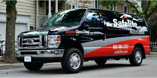 replacement auto glass windshield replacement come to you auto glass replacement costa mesa ca